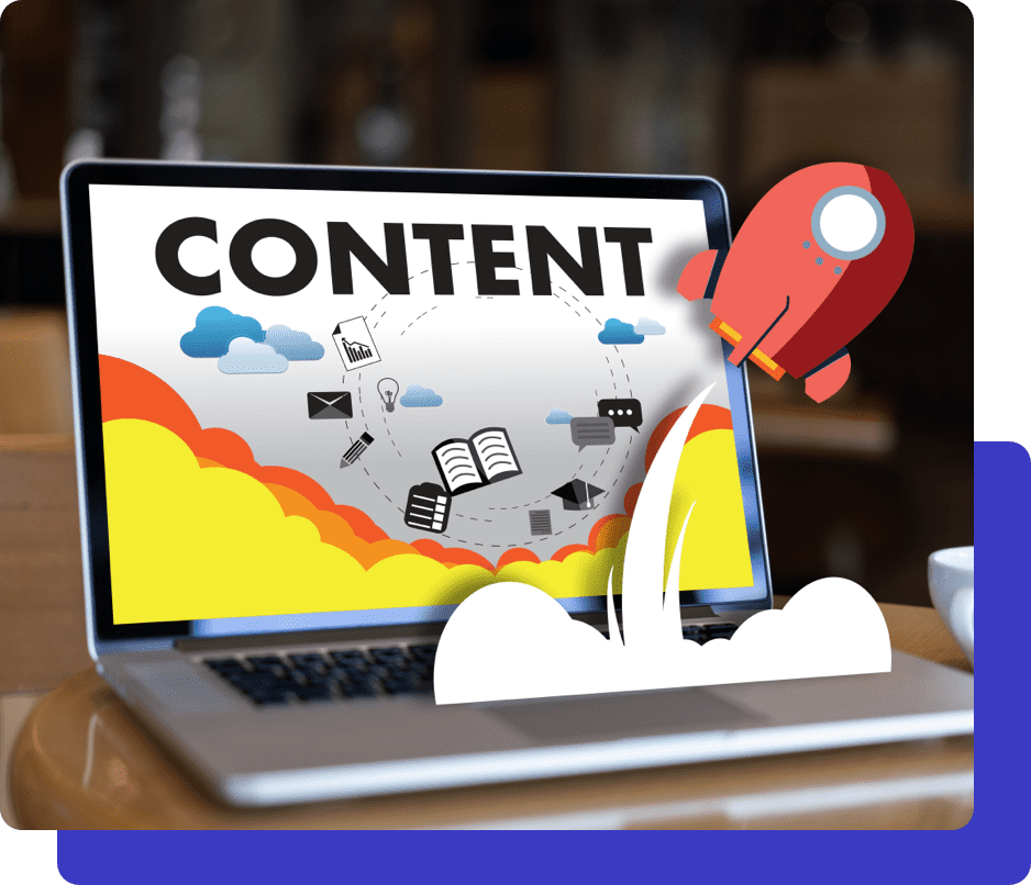 Content Marketing Services Articles Blog Posts Newsletters Press Release Writing 2