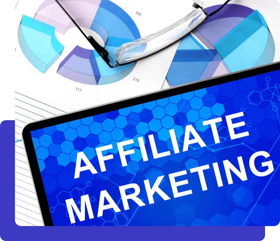 affiliate-recruiting-services-for-growing-affiliate-programs